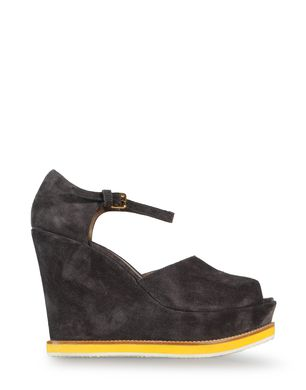 Wedge Women's - MARNI