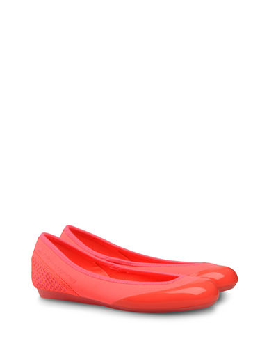 ADIDAS BY STELLA  MCCARTNEY - Ballet flats