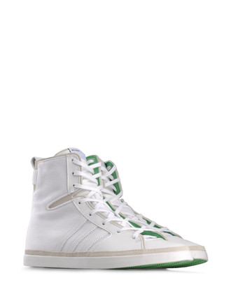 High Sneakers & Tennisschuhe - ADIDAS ORIGINALS