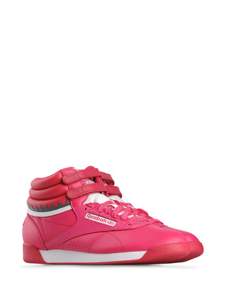 Sneakers &amp; Tennis shoes alte - REEBOK