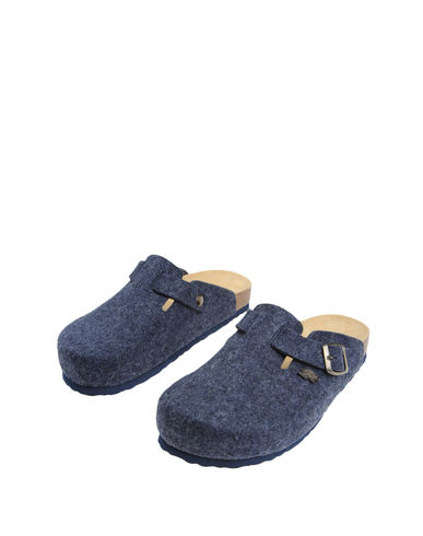 U.S.POLO ASSN. - Slippers