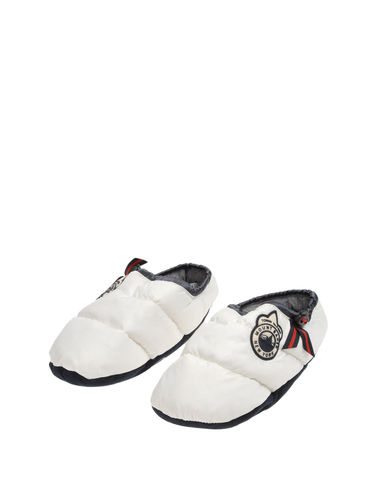 TOMMY HILFIGER - Slippers