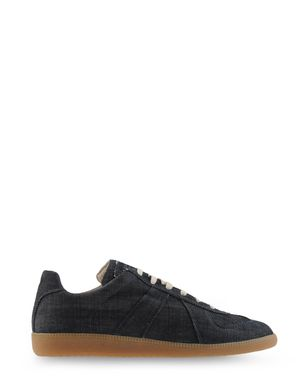 Sneakers Men's - MAISON MARTIN MARGIELA 22