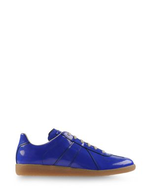 Sneakers Uomo - MAISON MARTIN MARGIELA 22