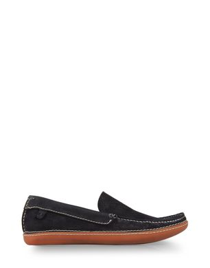 Moccasins Men's - CASBIA