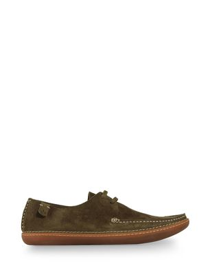 Laced shoes Men's - CASBIA