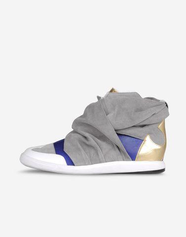 Женские кеды Brand shoes Y-3 Y3 Y3 QASA y/3 /35/45 Fashion Sneakers Y3