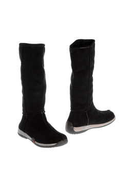 Raton - Chaussures - Bottes - 