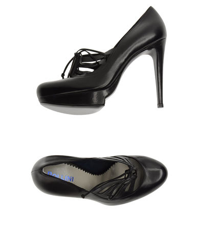 POLLINI - Platform pumps