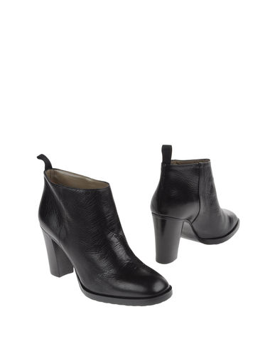 STUDIO POLLINI - Ankle boots