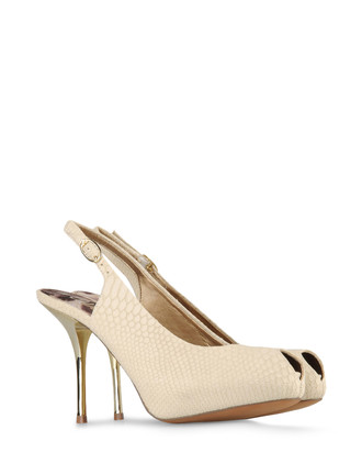 Sling-backs - SAM EDELMAN