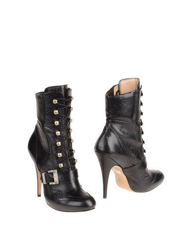 GALLIANO - Ankle boots