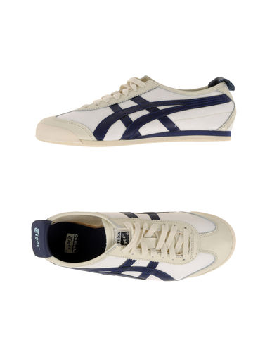 ONITSUKA TIGER - Trainers