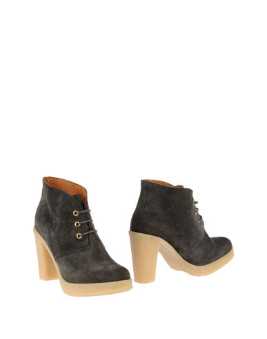 RAS - Ankle boots