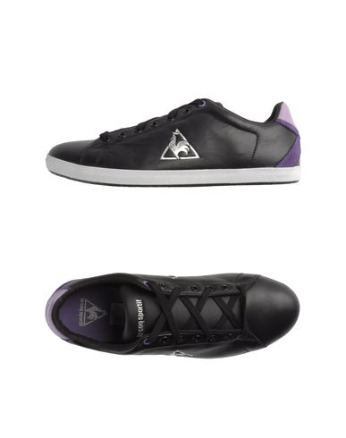 LE COQ SPORTIF - Sneakers