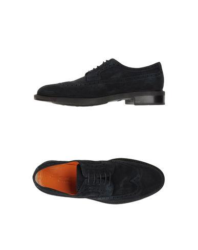 Купить Обувь Сантони