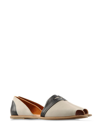Loafers - RACHEL COMEY