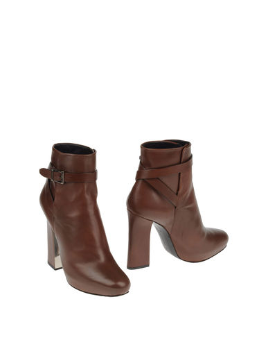 BARBARA BUI - Ankle boots