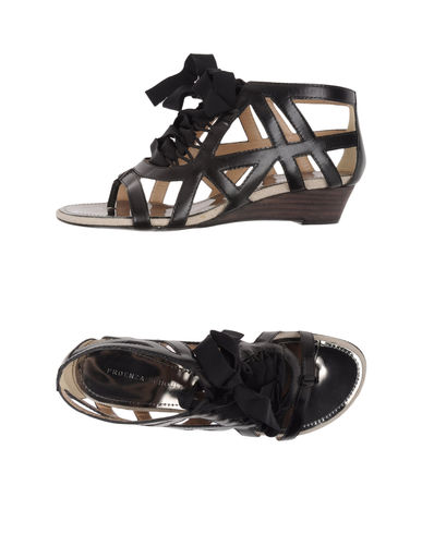 PROENZA SCHOULER - Flip flops