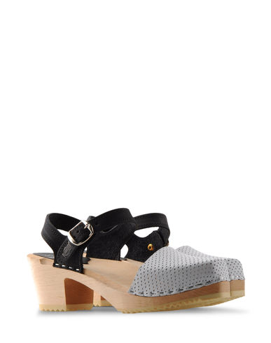 RACHEL COMEY - Slingbacks