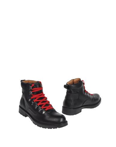 geox 男士 男鞋 靴子 |美国代购-美折网