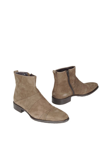 ALDO BRU&#201; - Ankle boots