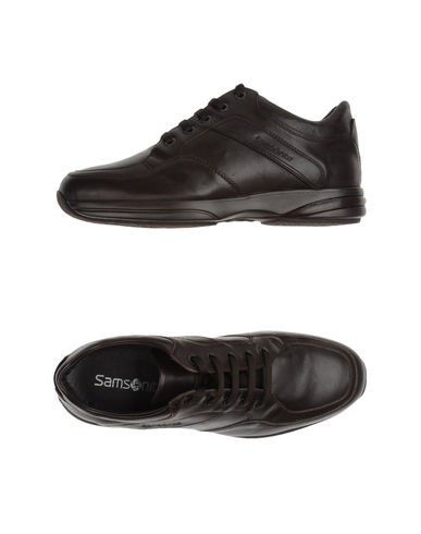 SAMSONITE FOOTWEAR - Sneakers