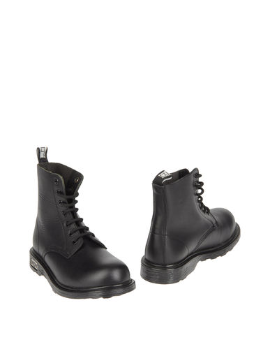 CULT - Ankle boots