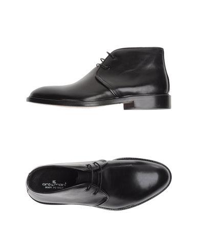 3.1 PHILLIP LIM High-top dress shoe - Polyvore