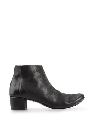Ankle boots Women's - MARSLL