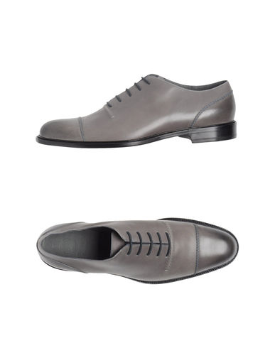 VIKTOR & ROLF - Lace-up shoes