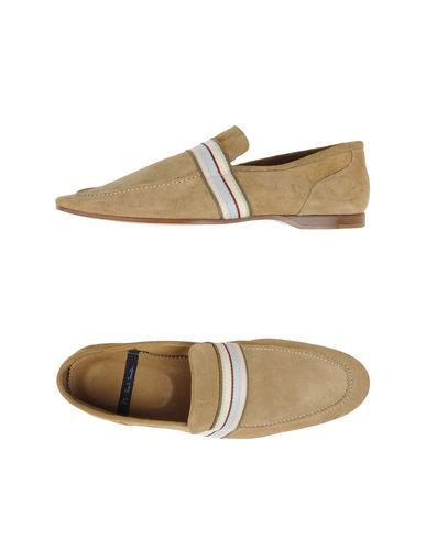 PS by PAUL SMITH - Moccasins