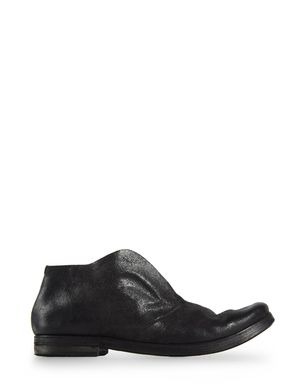 Ankle boots Men's - MARSÈLL