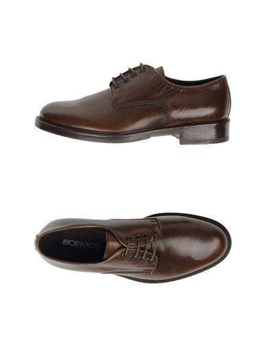 Итальянская мужская кожаная обувь