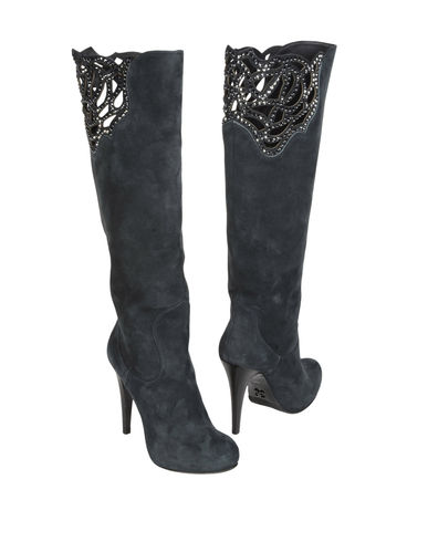 FABI - High-heeled boots