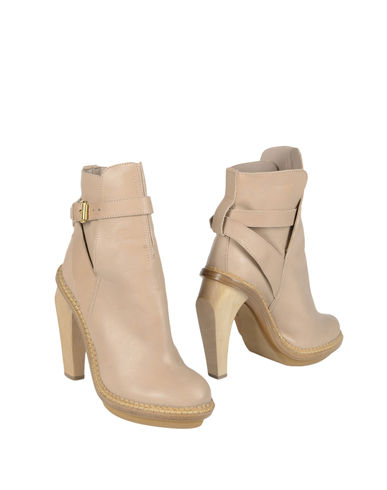 CACHAREL - Ankle boots