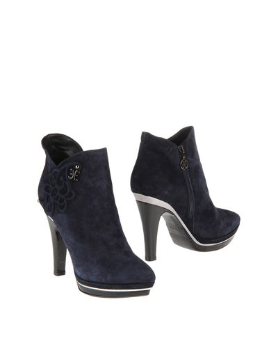 FABI - Ankle boots