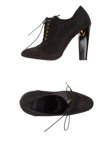 FABI - Lace-up shoes