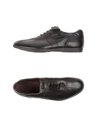 PAUL SMITH - Lace-up shoes