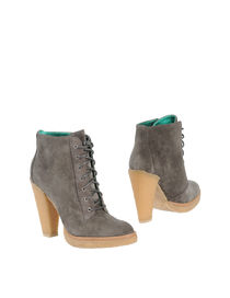 BELLE BY SIGERSON MORRISON - Ankle boot