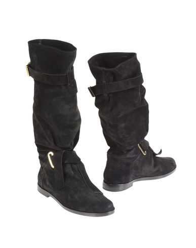 BALMAIN - Boots