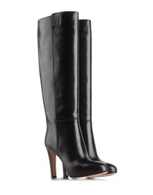 Tall boots - GIANVITO ROSSI