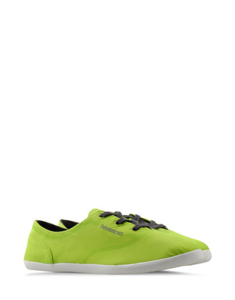 HAVAIANAS Trainers  Sportswear Low-tops  Trainers
