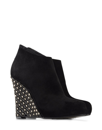 Bottines - LE SILLA