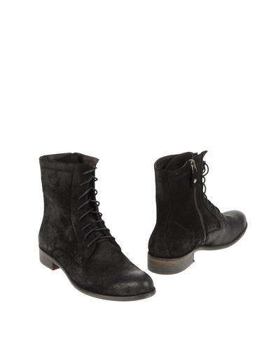 ILARIA RANIERI - Ankle boots
