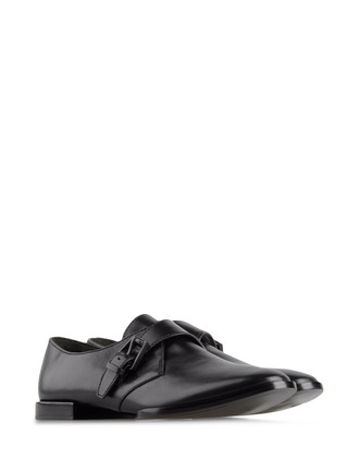 Loafers - ALEXANDER WANG