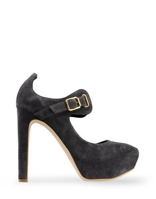 Platform pumps Women's - RUPERT SANDERSON