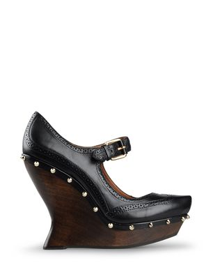 Wedge Women's - McQ