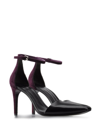 ALEXANDER WANG Pumps  Heels Pumps on shoescribe.co