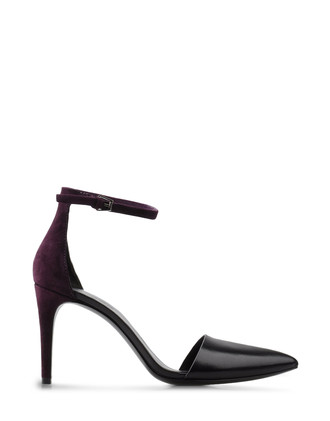 ALEXANDER WANG Pumps & Heels Pumps on shoescribe.com